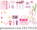 image of spring, spring, cosmetics 29175529