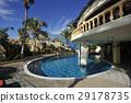 โรงแรมรีสอร์ทเม็กซิโก 29178735