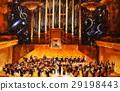오케스트라, 관현악, 클래식 29198443