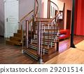 stair, stairs, stylish 29201514