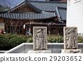 Tempelbilder 29203652