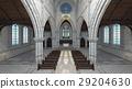 교회 29204630