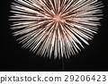 Big fireworks 1 29206423