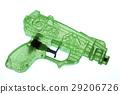 Water pistol 29206726