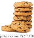 background bake chocolate 29213718