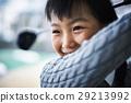 girl, young girl, golfer 29213992