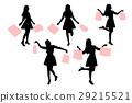 female lady people 29215521