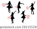 female lady people 29215528