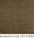 Brown leather texture closeup 29217088