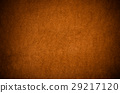 Brown leather 29217120