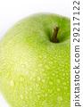Green apple 29217122