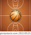 籃球 海報 球 29219525