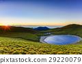 台灣 森林 山脈 29220079
