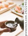 清酒 日本酒 酒 29222401