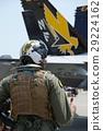 飛行員 美國軍隊 美國軍事 29224162