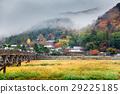 arashiyama,autumn,japan 29225185