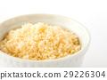 황 설탕 설탕 조미료 감미료 29226304