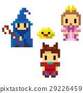 게임 캐릭터 이미지 29226459
