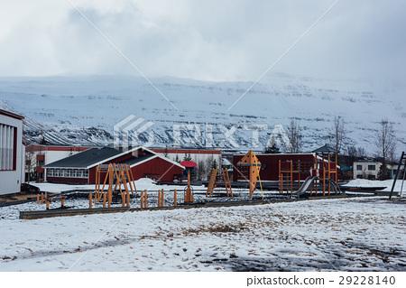 冰島 29228140