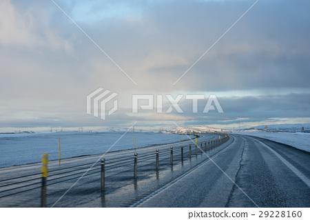 冰島 29228160