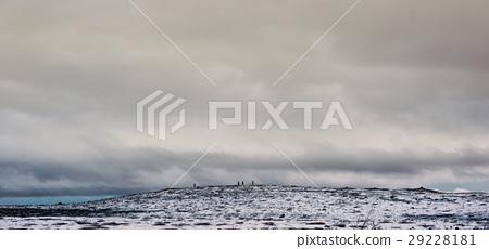 冰島 29228181