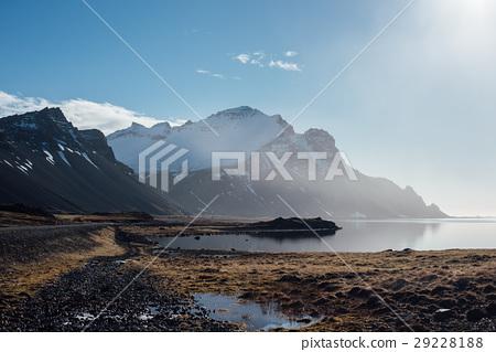 冰島 29228188