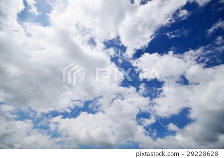 雲 29228628