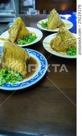 端午 粽子 料理 節日 29229176
