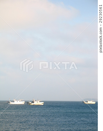漁船 29230561