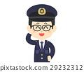 beat, cop, police 29232312