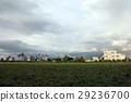 鄉村景觀 29236700