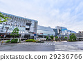 kyoto station, panoramic view, kyoto station building 29236766