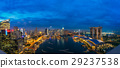 Cityscape of Singapore 29237538
