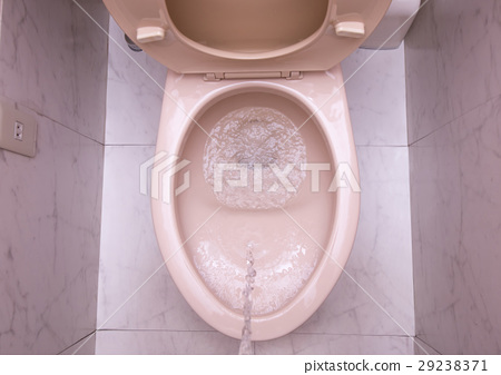 Toilet pissing gallery xxx hot images