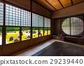 京都 光明 春天 29239440