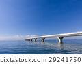 东京湾横断道路 东京湾 文稿空间 29241750