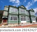 Old Hunter House 29242427