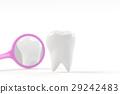 teeth tooth dental 29242483