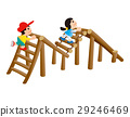 运动 儿童 孩子 29246469