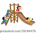 儿童 孩子 小朋友 29246476