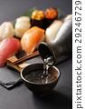清酒 日本酒 酒 29246729