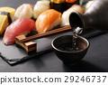 清酒 日本酒 酒 29246737