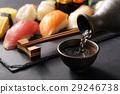 清酒 日本酒 酒 29246738
