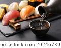 清酒 日本酒 酒 29246739
