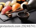清酒 日本酒 酒 29246741