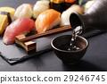 清酒 日本酒 酒 29246745