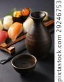 清酒 日本酒 酒 29246753