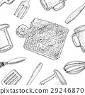 tools,vector,forks 29246870