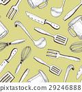 knife,vector,background 29246888