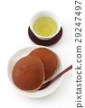 일본식 과자, 일본 과자, 도라야끼 29247497